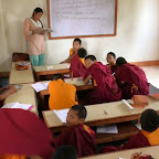 tibetischesKloster4.jpg