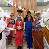 kinderboekenweek 2012