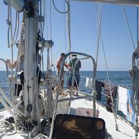 Seabase 2012 - P7310539.JPG