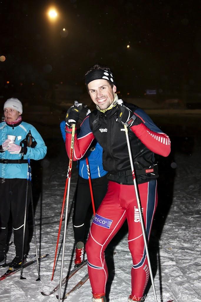 21.01.12 Otepää MK ajal Tartu Maratoni sport - AS21JAN12OTEPAAMK-TM075S.jpg