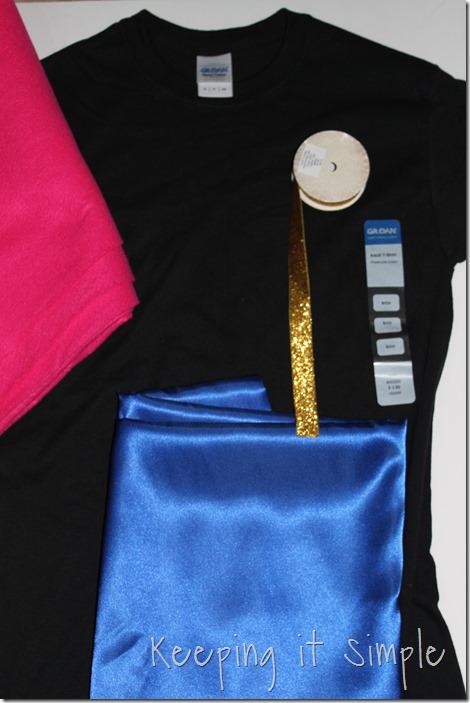 DIY-Anna-Frozen-Adult-Costume-For-Under-$20 (3)