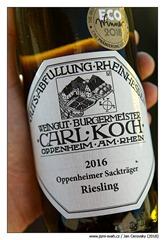 Bürgermeister-Carl-Koch-Oppenheimer-Sackträger-Riesling-Spätlese-trocken-2016