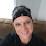 Shelly Kriebs's profile photo