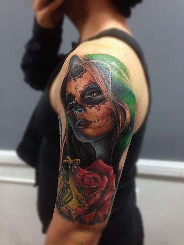 tatuagem_por_mark_stewart_de_quatro_ases_da_tatuagem