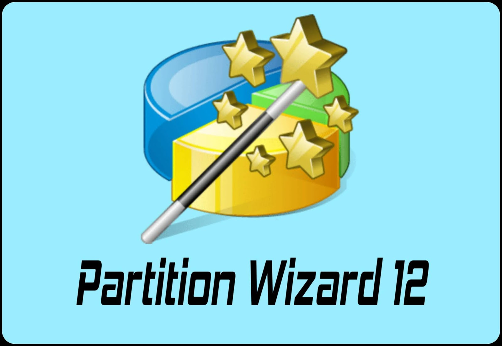 minitool-partition-wizard-12