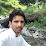 Abid Ali's profile photo