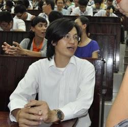 Giang Vu Photo 30