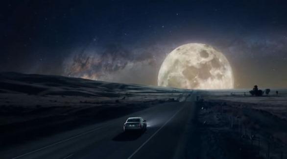 car-moon-700