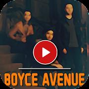 Boyce Avenue Top MV APK