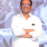 Dandupalyam 3 Movie Pre Release Function (28).JPG