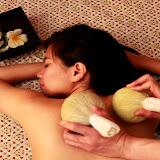 Massage - b10.jpg