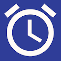 Stand-Sit Stretch App Desk Timer PRO Version icon