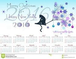 feliz navidad  (5)