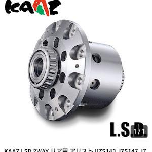 ソアラ JZZ30 2.5gt-t MTのカスタム事例画像 レオさんの2019年09月14日10:18の投稿