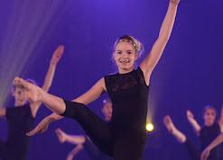 Han Balk Voorster dansdag 2015 avond-2847.jpg