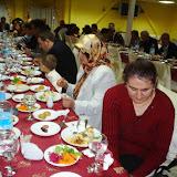 iftar2007_09.jpg