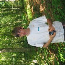 Taborjenje, Lahinja 2006 1.del - IMG_4949.JPG
