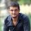 Xavier Lorente Prunera's profile photo