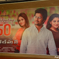 Gentleman 50 Days Pressmeet