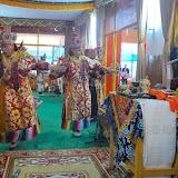 Kalachakra 2012 by Zoksang - 407346_10150499574919681_745344680_8917422_482038057_n.jpg