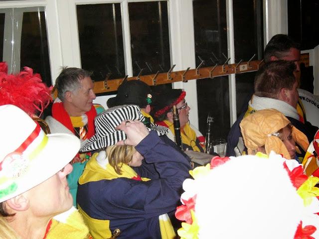 2013-02-12 Carnaval - P1020353.JPG