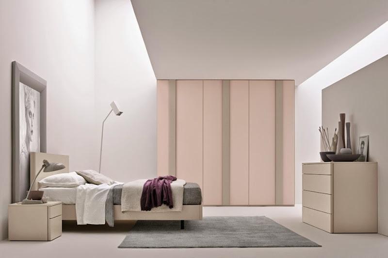 Signorini arredamenti arredi per camere da letto in provincia di bergamo - Arredamenti per camere da letto ...