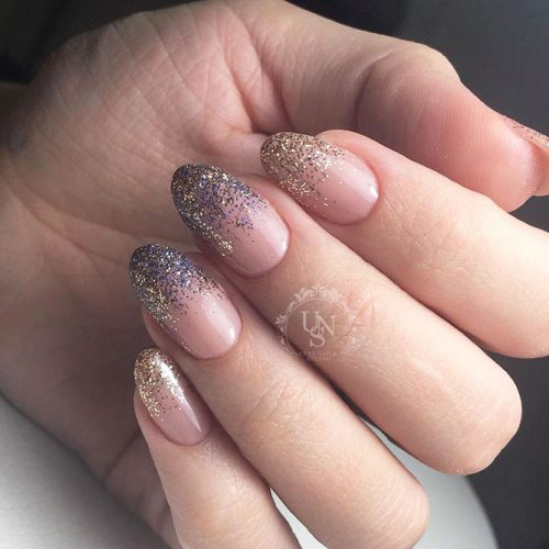 Top 50 Cute Nail Designs That You Will Like For Sure Fashionre