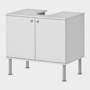 fullen-szafka-stj-pod-umywalke-drzwi-bia-y__0113008_PE264987_S4