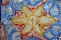 Manufatto in ceramica