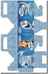 kit-frozen-personaliza-11850-MLA20049893426_022014-F