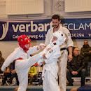 KarateGoes_0105.jpg