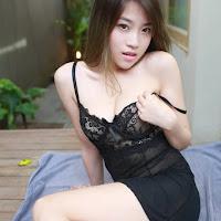 [XiuRen] 2014.08.02 No.193 许诺Sabrina [53P238MB] 0014.jpg