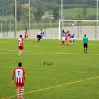 lagleva-corco1415 (9).JPG