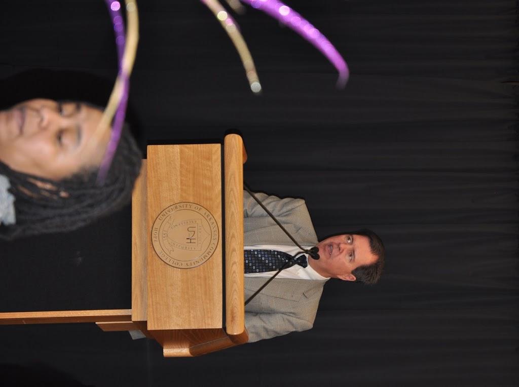 Scholarship Ceremony Spring 2011 - DSC_0065.JPG