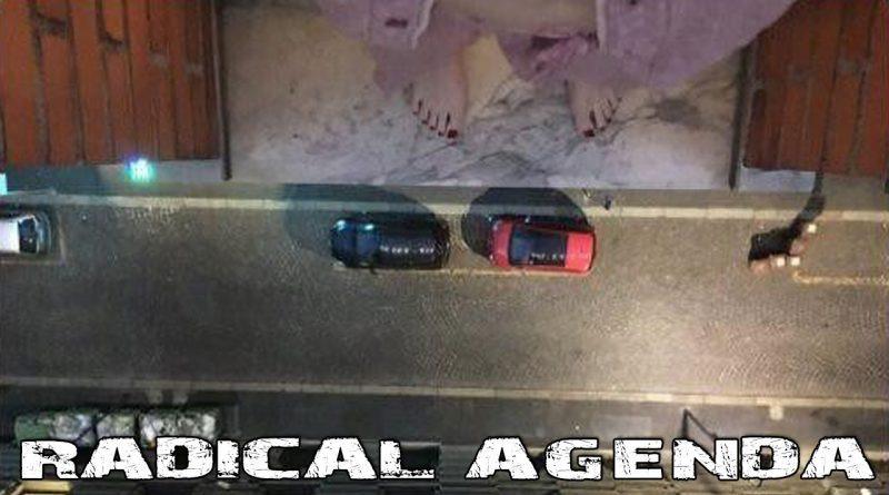 Radical-Agenda-S03E071-Jump-1-800x445