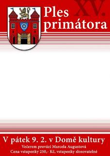 petr_bima_grafika_plakaty_00096