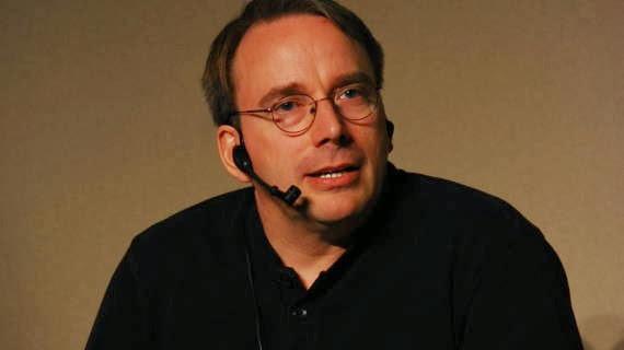 Sarah Sharp a Linus Torvalds: «No me digas que me calle la puta boca»