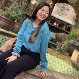 Joy Salas review