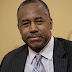 Ben Carson: Trump Saved My Life After I Got COVID