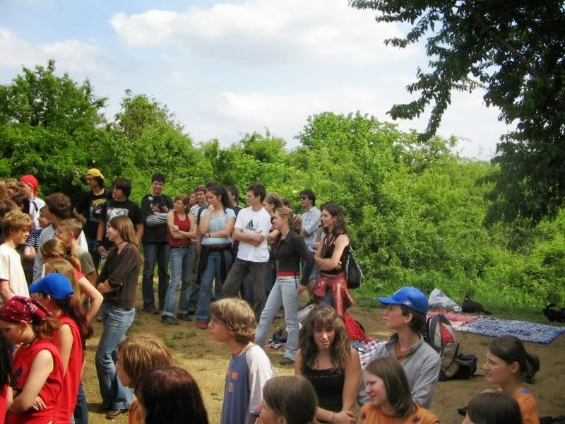 Nagynull tábor 2006 - image007.jpg