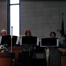 2014-07-13 Worship
