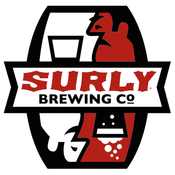 Logo of Surly One Man Mosh Pit