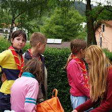 Področni mnogoboj MČ, Ilirska Bistrica 2006 - P0213705.JPG