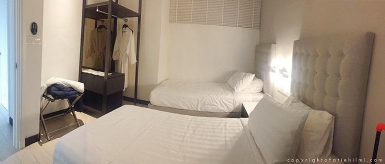 hotel_murah_tanah_rata_cameron_highlands