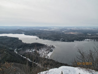 https://picasaweb.google.com/100104944265436538760/2013Dec14RattlesnakeCliffs