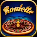 Texas Roulette Adventure icon