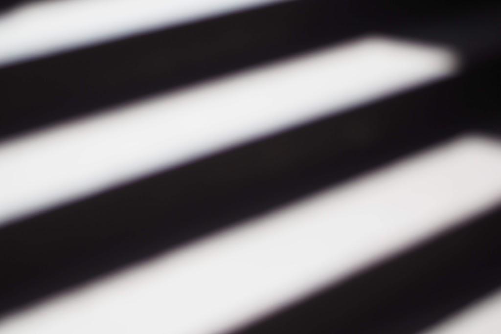 OLYMPUS PEN-F×オールドレンズのPENTAX SUPER TAKUMER50mm F1.4の写真