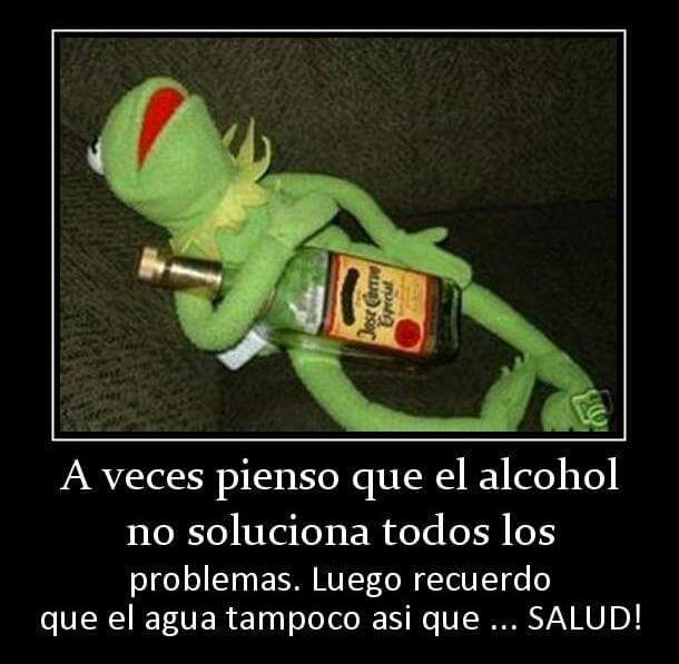 Que métodos medicamentosos del alcoholismo