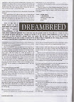 Dreambreed (Eng)