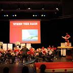 Concert 28 november 2009 079.JPG
